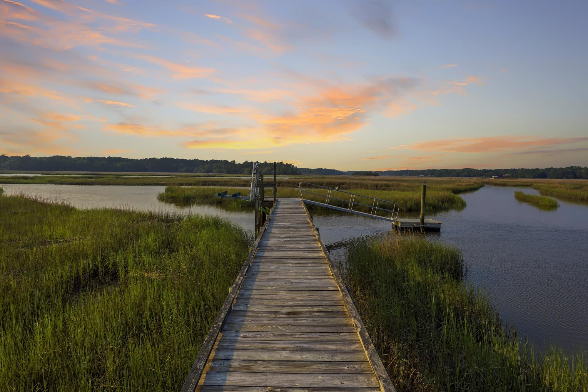 Real Estate Beaufort, SC   Dobyns Realty   Realty Beaufort SC
