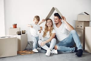 How to Buy a Home | A Definitive Guide